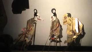 KI WISNU HS DENGAN LAKON WAHYU EKOJATI 04