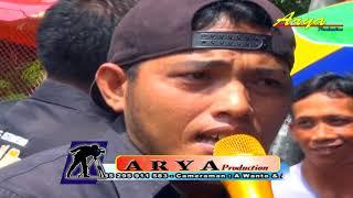 APA SING DI RASA - VOC. KADIS - PSM -21 PEBRUARI 2019- RANCAHAN X GEDE ARYA PRODUCTION