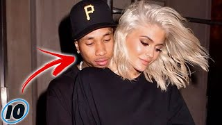 The Real Reason Why Kylie Jenner And Travis Scott Broke Up