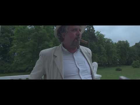 Pablo (prod. Sergiusz) - ft. Paluch