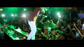 Kalash au Buddha Club Mauritius (Video officiel)