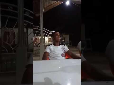 Lagu aceh 2018 Closs (sawang)  putoh rante