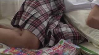 監督:堀禎一/出演:高橋龍輝、谷内里早、碓井将大、森田涼花、前田亜...