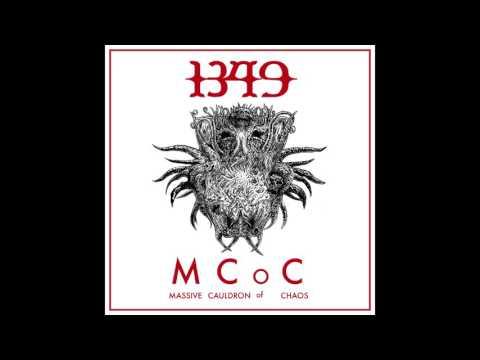 1349 - Cauldron