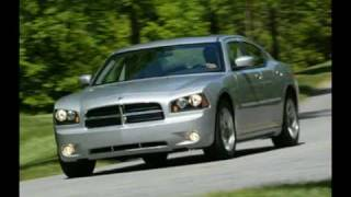 TOP-15 My Favorite Cars (Coupe, Muscle, Sedan, Sport, etc)