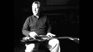 Watch Jeff Healey Band Im Tore Down video