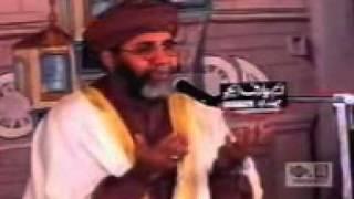 Allah Karam Allah Allah abdul rauf rufi