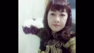 CÒN LẠI GÌ - Thơ : Hoàng Anh - Phổ Nhạc : Hải Anh Karaoke khong loi 2