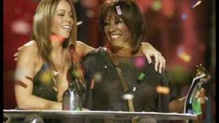 Watch Patti Labelle Something More video