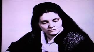 La Libertà - Silvana Pampanini