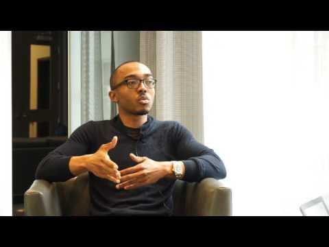 Vivre et investir à Montréal - Florian, Immigrant et investisseur immobilier au Québec