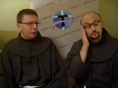bEZ sLOGANU2 Wszystkich Świętych a Halloween/ (Eng subtitles) All Saints' Day vs Halloween