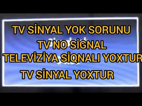 Vestel TV ' lerde TKGS Kurulumu ( TKGS ) Türksat Kanal Güncelleme Nasıl Yapılır ?из YouTube · Длительность: 4 мин21 с