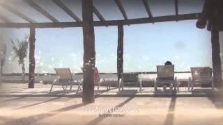 Proyecto Coco_Bahia en Isla Arena Calkini, Campeche