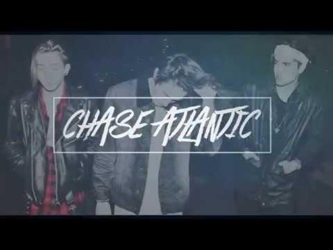 Chase Atlantic - Roxanne - Traducido al Español
