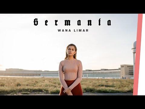 GERMANIA | Wana Limar
