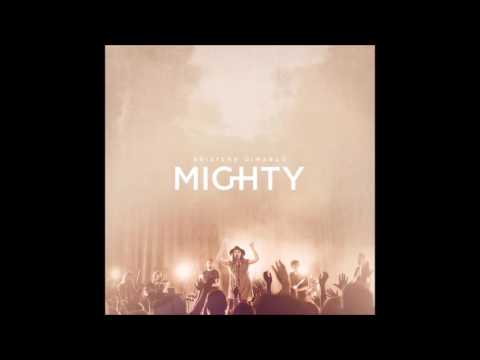 Kristene DiMarco - Mighty (Live) -Full album-