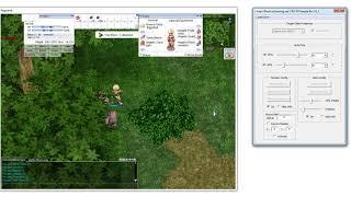 Ragnarok Online Philippines Bot