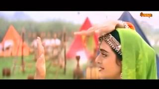 Kunnikkurumbooyaladi vaa--Highway---Malayalam Movies  Songs