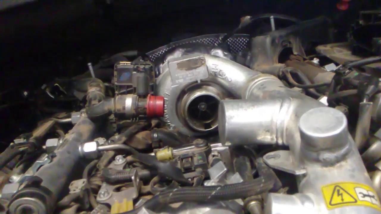 350 fuel filter