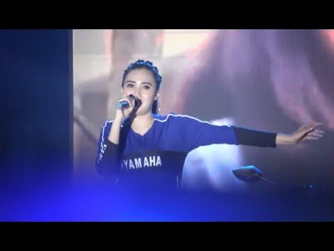 "Nella Kharisma - Pamer Bojo ""CENDOL DAWET"" LIVE Alun - Alun Cilacap 23 Juni 2019"