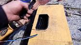 Прайс-лист пермь. Ветошь laut second-hand (ед. Измерения кг). Ветошь laut новая (лоскут новых тканей, отходы швейного производства).