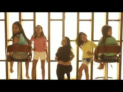 SIMMBA: Aankh marey | Ranveer singh,Sara Ali khan | Tanishk Bagchi Mika neha kakkar Kumar Sanu