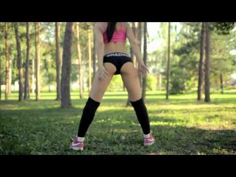 Dulce Amor #Marcoria.Es una Locura.... from YouTube · Duration:  4 minutes 23 seconds