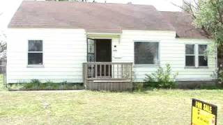 home for sale or rent 4314 e 5th st homevestors we buy sell and rent houses in tulsa oklahoma