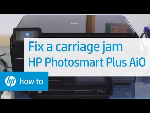 HP PHOTOSMART 2613 ALL-IN-ONE PRINTER WINDOWS 8 DRIVER