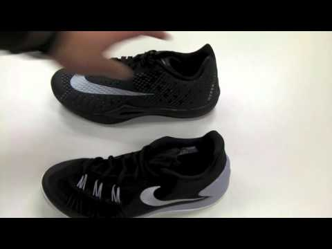 9dad65d314a5 nike hyperlive