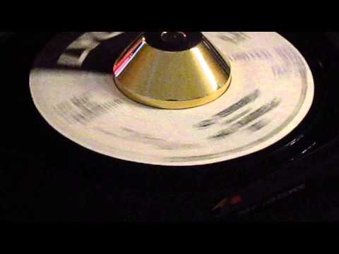 Darrells - So Tenderly - Lyco: 1003 DJ