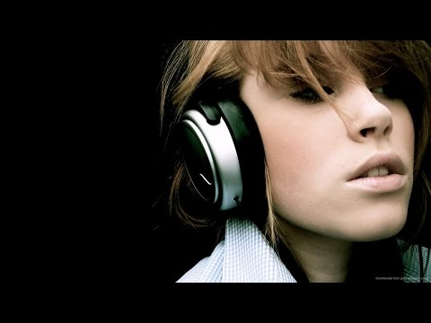 top-50-praise-and-worship-songs-2015-non-stop-2hours