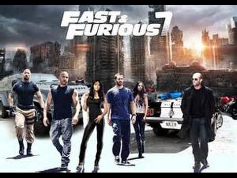 Fast And Furious 5 Ganzer Film Deutsch