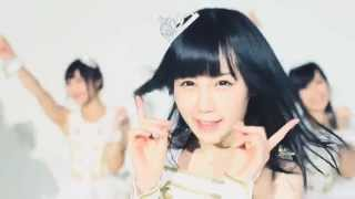 "HOUKAGO PRINCESS ""JULIET - 100 reasons to love you - (2014 version)..."