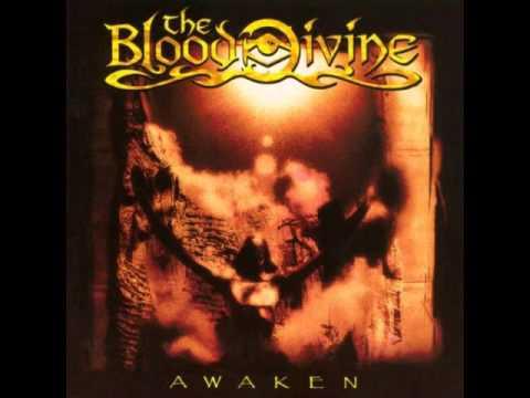 The Blood Divine - Awaken - 1996 - Full Album
