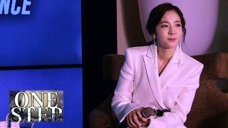 Sandara Park to work with Gong Yoo, Song Joong Ki and Park Bo Gum?