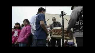 aim song performed at san quentin prison occupy4prisoners