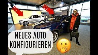 SUCHEN UNSER NEUES AUTO AUS 😍 | 03.02.18 | Daily Maren & Tobi
