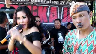 Video Prawan Boongan - Anik Arnika Jaya Live Jemaras Klangenan Crb download MP3, 3GP, MP4, WEBM, AVI, FLV September 2018
