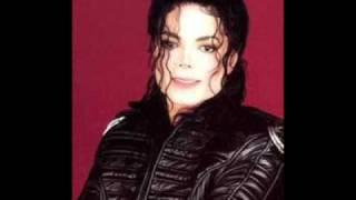 Michael Jackson - Don`t  walk  away