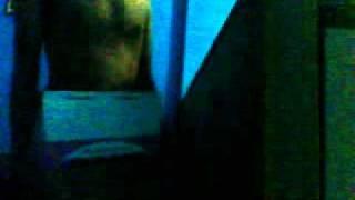 Download Video bokep indo adja MP3 3GP MP4