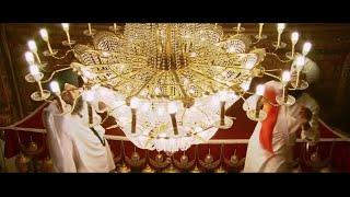 Kaljug Jahaj Arjan Guru - Amrita Kaur & Yadvinder Singh