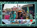 Gaura Sute Mor Gauri Sute Dj Pradeep Jamgaon