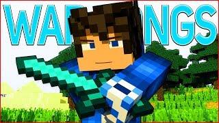 ТОП 3 ВОЙНА МАЙНКРАФТ КЛИПОВ НА РУССКОМ | Top War Minecraft Song Animation