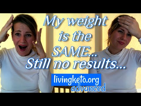 How to overcome plateau in weight loss | How to get more weight loss done in shorter time