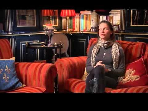 Фильмы Голди Хоун полная фильмография, доступная онлайн и