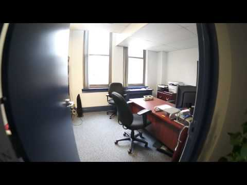 357 Bay St - Sublease