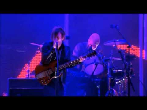 Ed o'Brien's best guitar solos (BEST RADIOHEAD GUITAR SOLOS BEST)