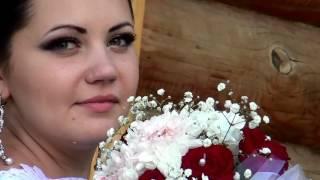 Свадьба. Брянск -2016